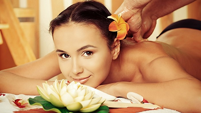 Как может помочь массаж. Когда он наиболее эффективен