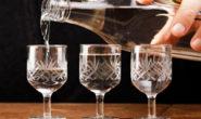 Уровень потребления алкоголя в Европе вырос