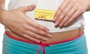 Уреаплазма при беременности, в чем опасность?