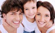 Здоровье зубов, как сохранить их до старости