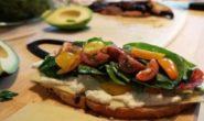 Как работает средиземноморская диета?