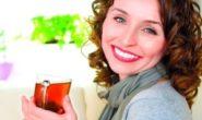 Польза чая из семечек острого перца