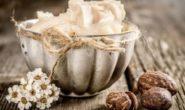 Главные преимущества масла ши