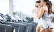Питательные вещества, которые увеличивают мышечную массу