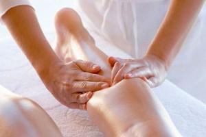 Кому противопоказан лимфатический массаж