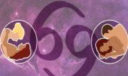 Эротические секреты для каждого знака зодиака!