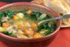 Диеты с супами: вы можете избавиться от 5 кг за 10 дней без усилий