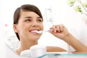 Важность здоровья зубов
