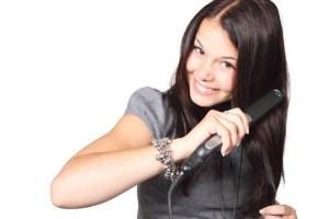 Вот как вы уничтожаете свои волосы. Четыре ошибки, которые вы часто делаете