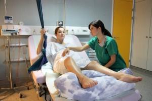 Стимуляция родов: когда она требуется, описание процедуры