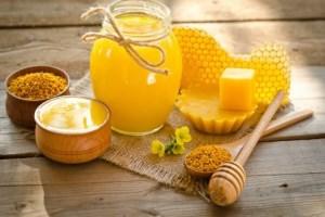 Как вылечить кандидоз с помощью пчел и овощных соков
