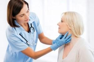 Что лечит врач-эндокринолог