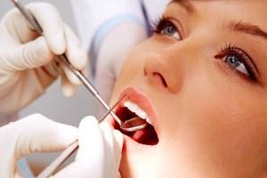 3 мифа о боли в стоматологии