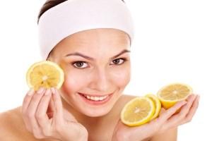 6 способов использования лимона в уходе за кожей